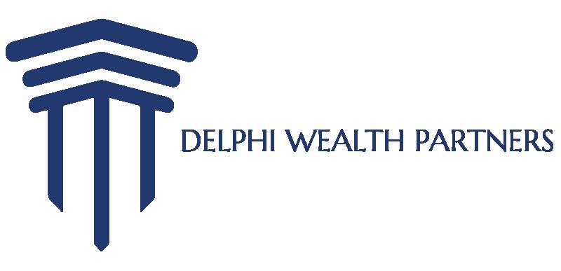 Delphi Wealth Partners